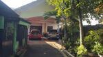 Tanah Strategis Pinggir Jalan Raya Kelapa Dua Wetan Ciracas Jakarta Timur
