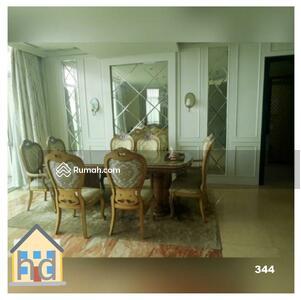Dijual - The Bellagio Mansion