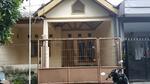 Dijual Rumah Di Tropodo