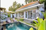 For rent sewa ID:B-98 villa ubud gianyar bali near central ubud