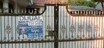 Dijual Rumah Murah di Bintaro Bumi Bintaro Permai Jakarta Selatan