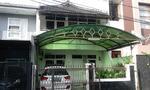 Turun Harga! Dijual Rumah Suryalaya Asri Bnadung