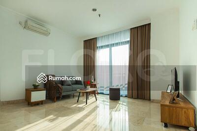 Disewa - Sewa Apartemen Parama 3BR Fully Furnished | Bayar Bulanan