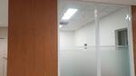 Office  citra tower lantai 5