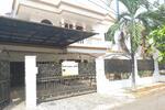 TURUN HARGA *BU Rumah Kuningan Timur Setiabudi Jakarta Selatan