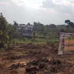 Kavling Murah Cibiru Hills 3