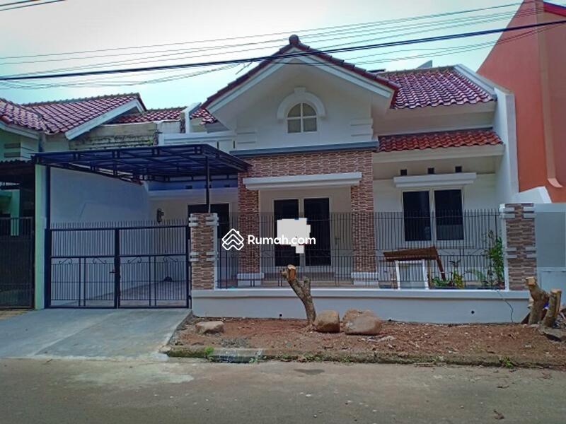 Rumah #97023556