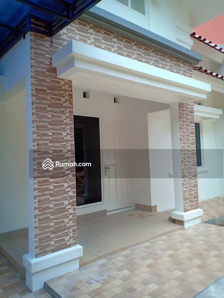 Rumah #97023594