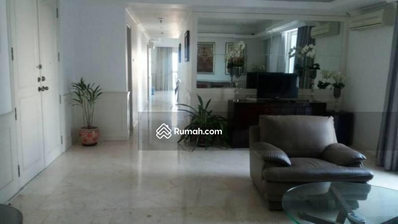 Bellagio Residence #97023688
