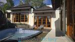 Disewakan Villa Area Pecatu Kuta Bali