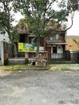 Komplek Kawaluyaan Indah Bandung