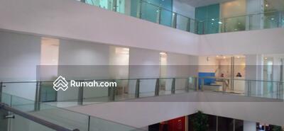 Dijual - Kantor / Ruang Usaha di SPAZIO Condominium Office Tower, Surabaya, Jawa Timur