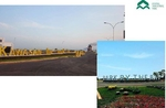 Kavling Tanah Gudang dan Pabrik, Kendal Industrial Park
