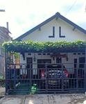 Rumah KDisewakan