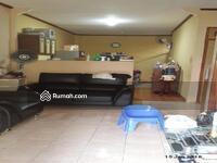 Dijual - DiJual Cepat **BU Rumah Siap Huni Lokasi Strategis Di Graha Raya Bintaro