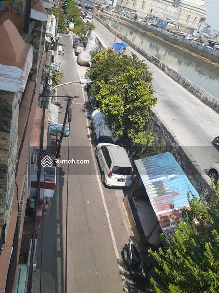 Rumah Usaha di Jl. Setiakawan, Depan ITC Roxy Mas #97040980