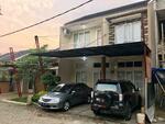 mutiara residence