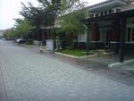 Kota Baru Parahyangan, Tatar Jingganagara
