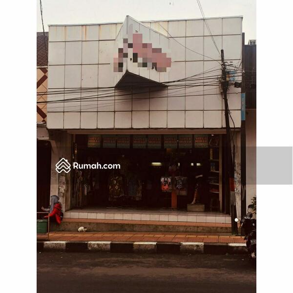 Sewa Ruko di jl Gandawijaya, pusat kota Cimahi, Jawa Barat #97046372