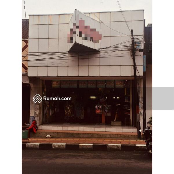 Sewa Ruko di jl Gandawijaya, pusat kota Cimahi, Jawa Barat #97046374