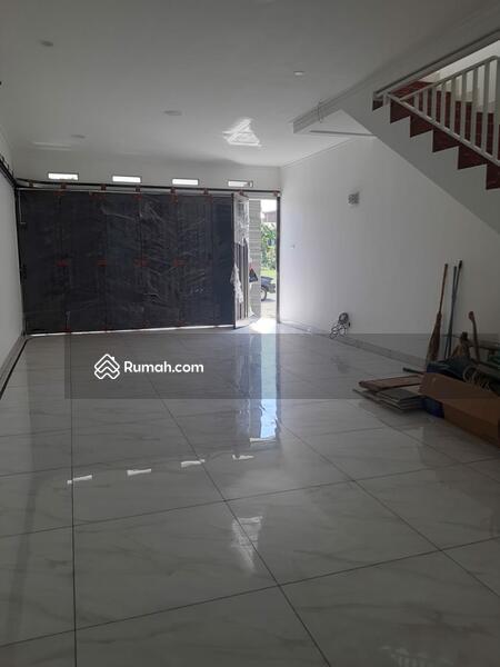 Ruko Cluster Batununggal Bandung #97053812