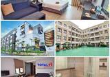 Apartement Kuta