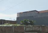 Dijual Tanah di Pasirluyu, Kembar, Bandung Tengah
