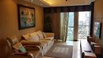 Bellagio Residence