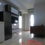 Apartemen Basella Summarecon Bekasi BA28