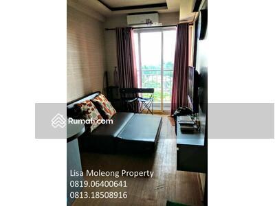 Dijual - Apartemen Serpong Green View Tangerang Selatan Banten