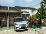 Dijual Rumah Asri dan Nyaman di Pasir Putih Sawangan, Depok P0992