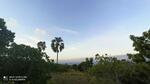TURUN Harga Inginnya Jual Cepat Tanah Full View Pantai Tulamben Karangasem Bali