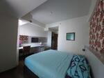 1 Bedroom Apartment Solo Kota, Surakarta, Jawa Tengah