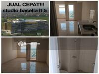 Dijual - Apartemen Springlake Summarecon Kota Bekasi