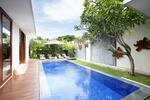 Villa Paramitha Umalas