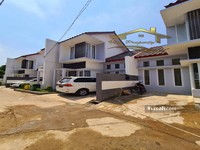 Dijual - Vine Property
