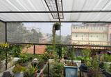Peluang Usaha dan Investasi Main road Cibogo (Belakang Kampus Maranatha)