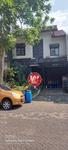 Jual Rumah Minimalis Dalam Cluster Di Perumahan Golf Estate Bogor Raya