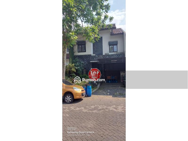 Jual Rumah Minimalis Dalam Cluster Di Perumahan Golf Estate Bogor Raya #97126586