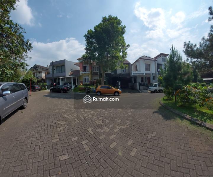 Jual Rumah Minimalis Dalam Cluster Di Perumahan Golf Estate Bogor Raya #97126588