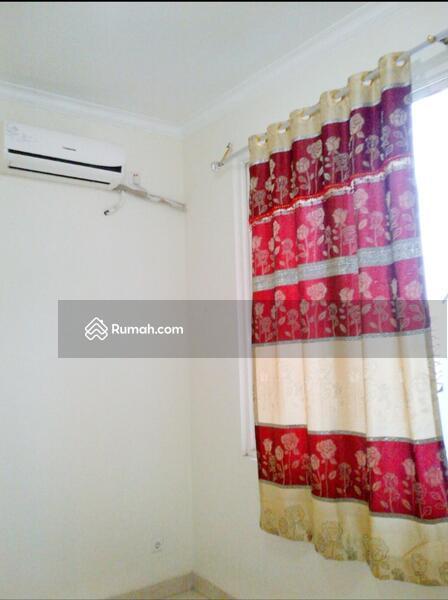 rumah cantik diroyal residence pulo gebang jakarta timur #97130888