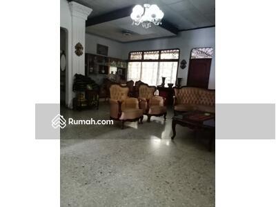 Dijual - Rumah kost cocok untuk usaha daerah Jakarta Pusat