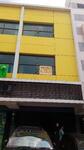 Ruko Di Tangeran City
