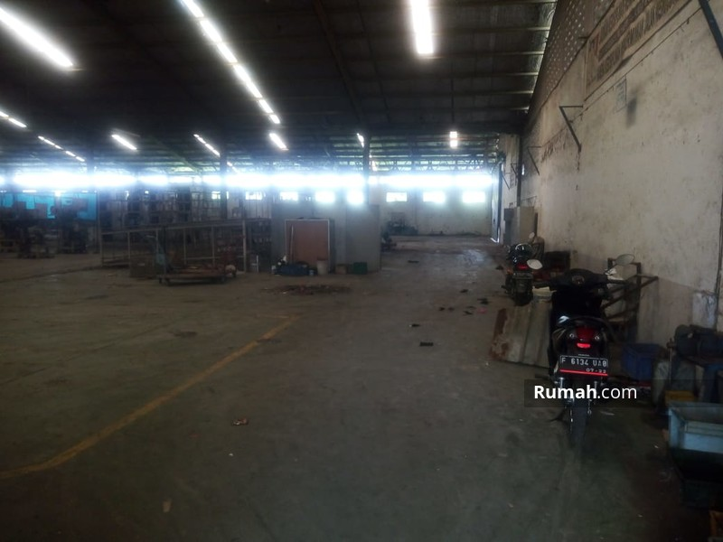 Kawasan Industri Daihan (15000/7000) #97139138