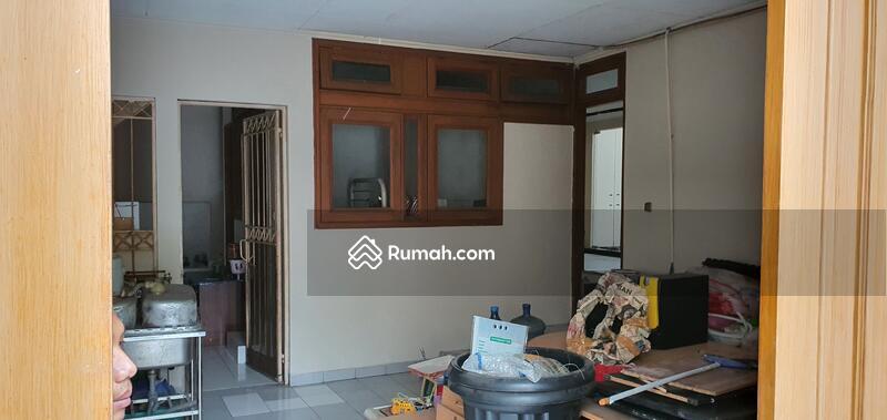 Lebak Lestari Indah Residence #97145392