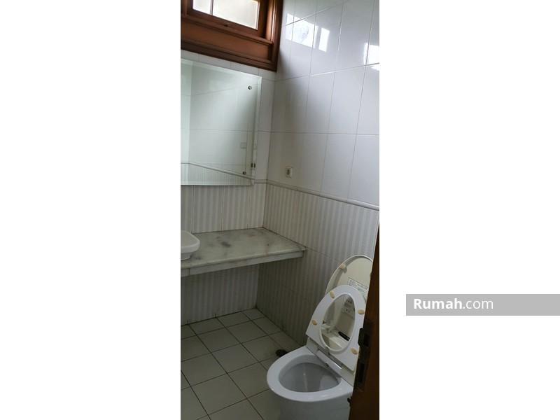Lebak Lestari Indah Residence #97145398