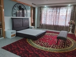 Disewakan Rumah Sayap Jalan Sutami Bandung