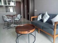 Disewa - Disewa 2 bedroom Apartemen Kemang Village