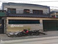 Dijual - Dijual rumah 2, 5 lantai tanpa perantara di Jembatan Gambang, Bandengan
