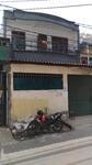 Dijual rumah 2, 5 lantai tanpa perantara di Jembatan Gambang, Bandengan